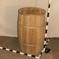Barrel 2