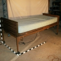 Bed 9