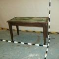 Bench 14