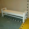 Bench 31