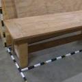 Bench 29