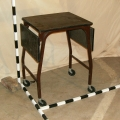 Desk 25