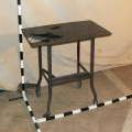 Desk 26