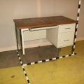 Desk 15