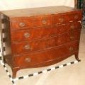 Dresser 4