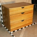 Dresser 7