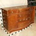 Dresser 6