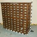 File Cabinet 8
