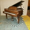 Baby Grand 1 (front-open)