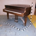 Baby Grand 1 (front-closed)