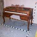 Piano 1 (front-open)