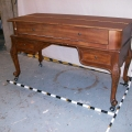Piano 1 (front-closed)
