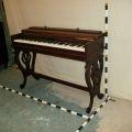 Piano 2 (Open)