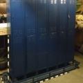 Lockers_blue
