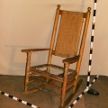 Rocking Chair 4