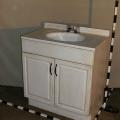 Sink 6