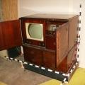 Television 5