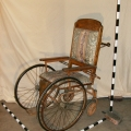 Wheelchair 2