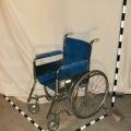 Wheelchair 6