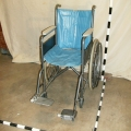Wheelchair 3
