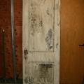 Door 25