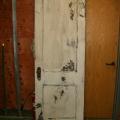 Door 33